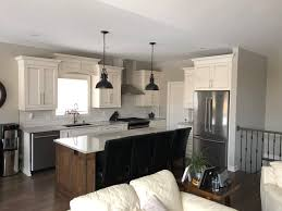 silver creek kitchen cabinets kitchen cabinets silver creek custom cabinetry
