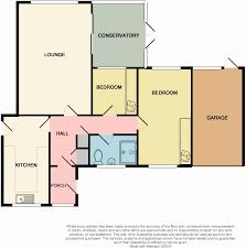 2 bedroom detached bungalow for sale in okehampton crescent