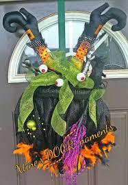 több mint 1000 ötlet a következővel kapcsolatban halloween door a