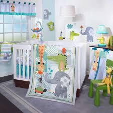 elephant crib bedding set decorating elephant crib bedding for