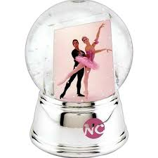 personalized snow globes customized snow globes usimprints