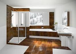 New Bathrooms Designs With Exemplary New Bathrooms Designs - New bathrooms designs