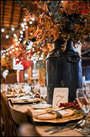 fall weddings u2014 welcome