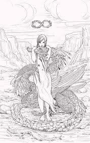 pixie u0026 dragon science books pixies dragons