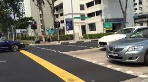 maserati singapore car hunting in singapore maserati bmw mercedes youtube
