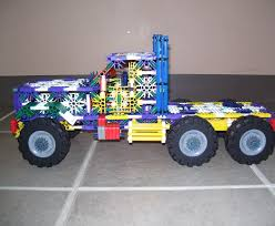 model semi trucks semi truck and trailer