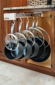 kitchen cabinet drawer inserts kitchen cabinet drawer inserts home design ideas