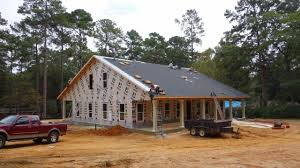 florida coal cracker chronicles a new roof in 4 hours house day 50