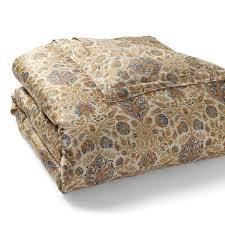 Ralph Lauren Comforter King Lauren Ralph Lauren Marrakesh Rug Comforter King Bloomingdale U0027s