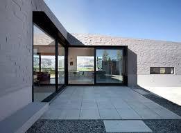 Interior Designer New Zealand by New Zealand Modern House Design Exterior Designs Ideas Small House
