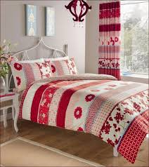patterned duvet covers queen home design ideas