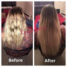 Micro Beaded Hair Extensions by Ulta Salon Hair Extensions U2013 Your New Hairstyle Photo Blog