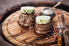 cuisine filet mignon the 5 best ways to prepare filet mignon