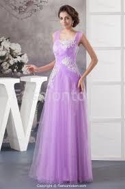 plus size wedding dresses purple