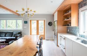 salle de bain avec meuble cuisine meuble plan de travail cuisine meublesline meuble de cuisine bas