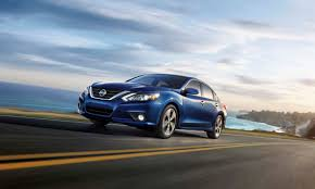nissan awd sedan best selling vehicles in america u2014 first quarter 2017 autonxt
