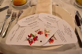 a illos de boda la boda de y alberto la posada real pinar