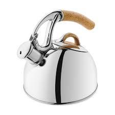uplift kettle moma design store
