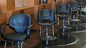 Outstanding Office Small Hair Salon Hair Salons For Sale Buy Hair Salons At Bizquest