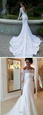 bridal dress stores 13 etsy wedding dress stores whose gowns we fell in with
