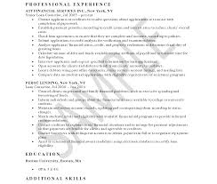 sle college resume excellent financial aid counselor resume ideas of cover letter