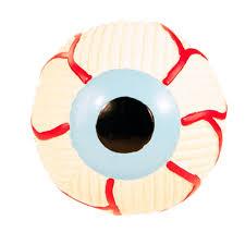 image gallery halloween eyeball toys