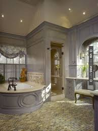 bathroom crown molding ideas 89 best crown molding images on molding ideas crown