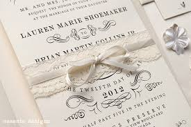 vintage lace wedding invitations 34 best of vintage lace wedding invitations wedding idea