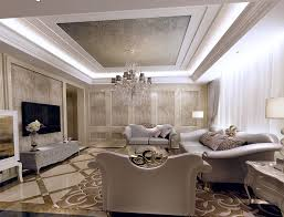 simple ceiling for meeting room house also incredible design of in