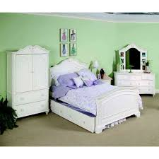 Cheap Bedroom Furniture In South Africa Unique Childrens Bedroom Furniture U003e Pierpointsprings Com