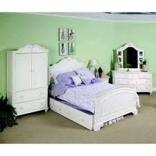 Modern Kids Bedroom Furniture by 100 Ideas Contemporary Kids Bedroom Furniture On Vouum Com