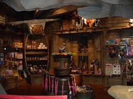 cuisine pirate paradise restaurant in rivals disney eateries