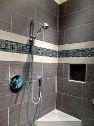 bathroom tile shower ideas shower tile ideas best 25 shower tiles ideas on shower