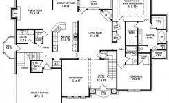 Mgm Grand Floor Plan Las Vegas 28 Mgm Signature 2 Bedroom Suite Floor Plan Mgm Grand Las