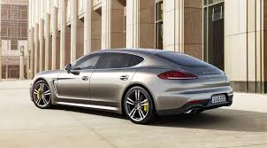 porsche panamera turbo s 2013 porsche panamera turbo s 2013 pictures specs and price by car