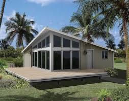 a frame house plan 3 bedroom 1 bath a frame house plan alp 0a3f allplans
