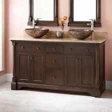 Vanity Bathroom Home Designs 60 Bathroom Vanity 60 Bathroom Vanity Cabinet Only