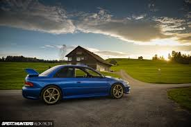 subaru wrx modified wallpaper jdm speedhunters subaru subaru impreza wrx sti car tuning