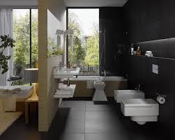 Small Modern Bathroom Design by Designs Chic Grey Bathtub And Toilet 114 Bathroom Outstanding