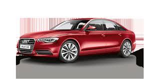 audi authorised dealer mohan motor distributors pvt ltd car dealers audi authorised