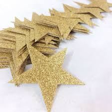 twinkle twinkle baby shower decorations aliexpress buy gold confetti glitter table decorations