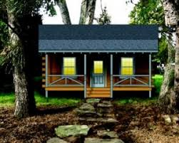 Cabin Plans With Porch Log Home Plans Log Cabin Plans Search