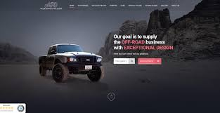Our Work Our L A Based Web Design And Web Development Agency