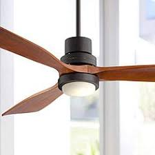 Caged Ceiling Fan With Light Outdoor Ceiling Fans Damp And Wet Rated Fan Designs Lamps Plus
