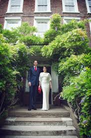 140 best english wedding venues images on pinterest wedding