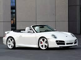 2009 porsche 911 cabriolet mad 4 wheels 2009 porsche 911 997 4s cabriolet by
