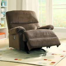 Brown Recliner Chair Drugs Rocker Recliner Chair Brown Swivel Parts Rocking Covers