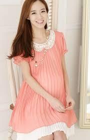 maternity clothes cheap cheap maternity dress all women dresses