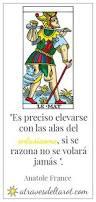 1776 best cartas de tarot images on pinterest tarot cards