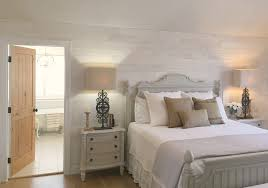 Wooden Wall Bedroom Diy Stikwood Wood Plank Statement Wall In Our Bedroom Hello Lovely